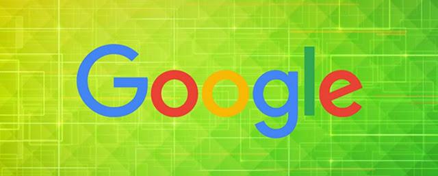 50%_ket_qua_tim_kiem_tren_google_search_la_https